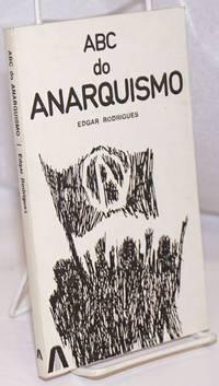 image of ABC do anarquismo