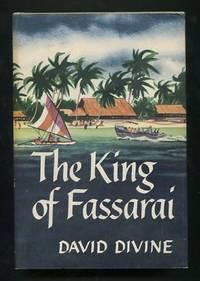 The King of Fassarai