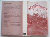 image of The longshoremen