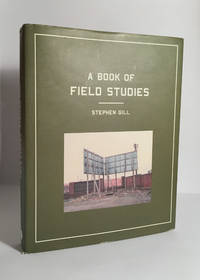 A Book of Field Studies [SIGNED]