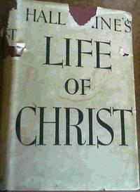 image of Life Of Christ