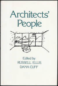 Architects' People
