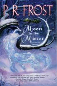 image of Moon In The Mirror: A Tess Noncoire Adventure