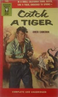 Catch A Tiger