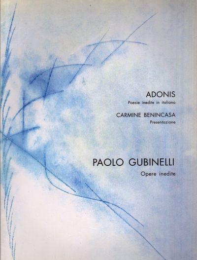 Castelraimondo: Comune di Castelraimondo, 2008. First Edition. Soft cover. Good. Folio. Illustrated ...