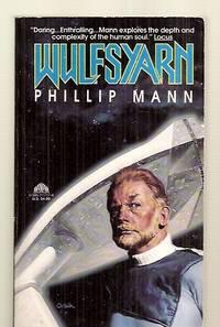 image of WULFSYARN: A MOSIAC