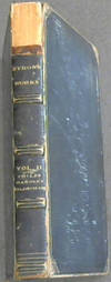image of The Works of Lord Byron - Vol II