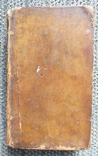 image of FARRIERY IMPROVED: OR, A COMPLEAT TREATISE UPON THE ART OF FARRIERY.