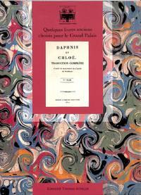 Catalogue no nr/ Avril 2007 : Quelques Livres Anciens Choisis Pour Le  Grand Palais.