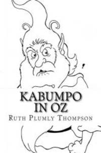 image of Kabumpo in Oz