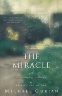 image of The Miracle: A Visionary Novel