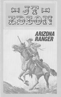 image of Arizona Ranger