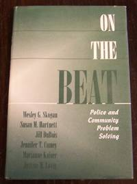 On the Beat: Police and Community Problem Solving