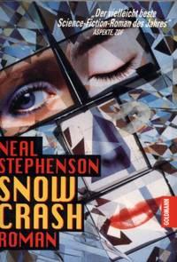 Snow Crash (Roc)
