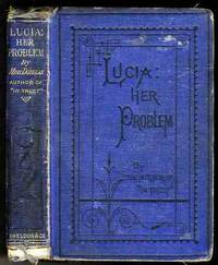 LUCIA: HER PROBLEM