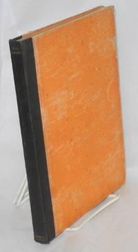 image of Wild Oranges