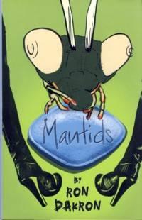 Mantids