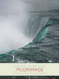 Pilgrimage by  Annie Leibovitz  - 1st  - 2011  - from Browsing Is Arousing (SKU: 350073)