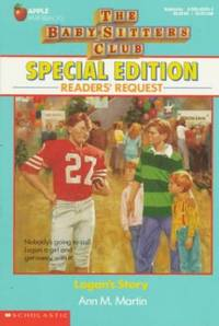 Logan's Story (Baby-Sitters Club Special)