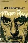 Self Portrait (McGraw-Hill Paperbacks)