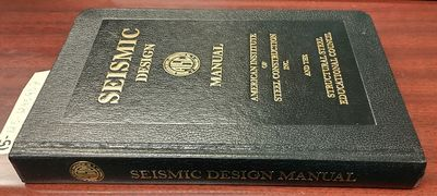 Chicago: authors, 2006. first printing. octavo bound in black leatherette hardcovers with gold lette...