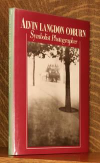 image of ALVIN LANGDON COBURN SYMBOLIST PHOTOGRAPHER 1882-1966