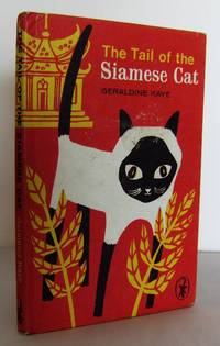 The Tail of the Siamese Cat