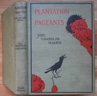 image of PLANTATION PAGEANTS