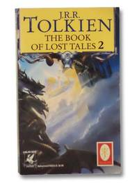 The Book of Lost Tales 1 (The History of Middle-Earth, Volume 2)