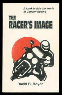 The Racer's Image