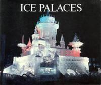 Ice Palaces