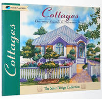 Cottages: Charming Seaside and Tidewater Designs