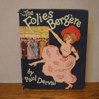 image of The Folies Bergere