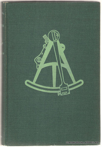 Boston:: Houghton Mifflin,. Very Good. 1955. Hardcover. Winner of the 1956 Newbery Medal. Illustrate...