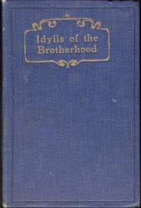 Idylls of the Brotherhood (National Brotherhood Council, London)
