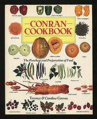 Conran Cookbook: The Purchase and Preparation of Food