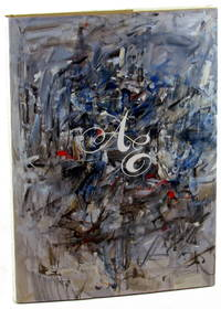 Abstract Expressionism: Further Evidence