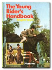 image of The Young Rider's Handbook