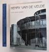 View Image 1 of 3 for Henry Van de Velde Inventory #182006
