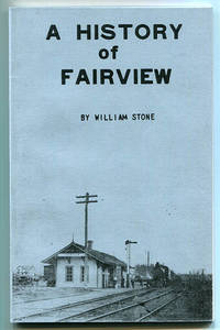 A History of Fairview