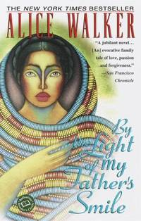 By the Light of My Father's Smile : A Novel