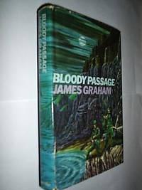 Bloody Passage
