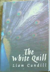 White Quill, The