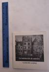 View Image 1 of 2 for Yani Pecanins: La Habitacion de Adentro Inventory #173537