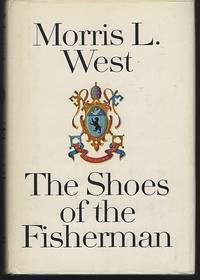 SHOES OF THE FISHERMAN