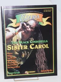 image of Ujama News. Vol. 3 no. 4 (Dec. 2002-Feb. 2003)