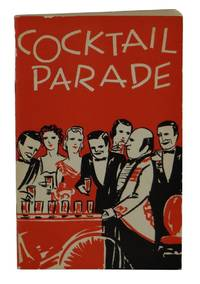 Cocktail Parade