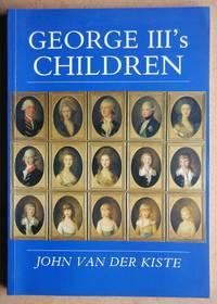 George III's Children.