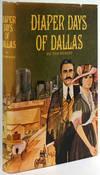 Diaper Days Of Dallas
