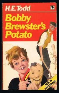 Bobby Brewster's Potato